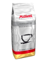 Musetti Coffee Break