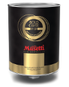 Musetti Gold Cuvee